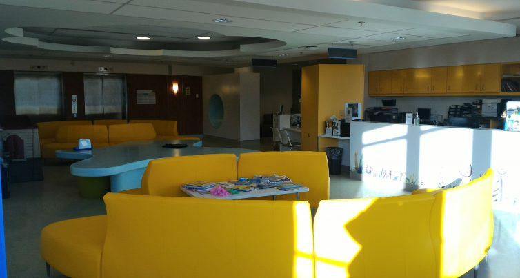St. Joseph's' Health Centre