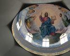ST. PETER & ST. PAUL COPTIC ORTHODOX CHURCH 26