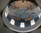 ST. PETER & ST. PAUL COPTIC ORTHODOX CHURCH 27