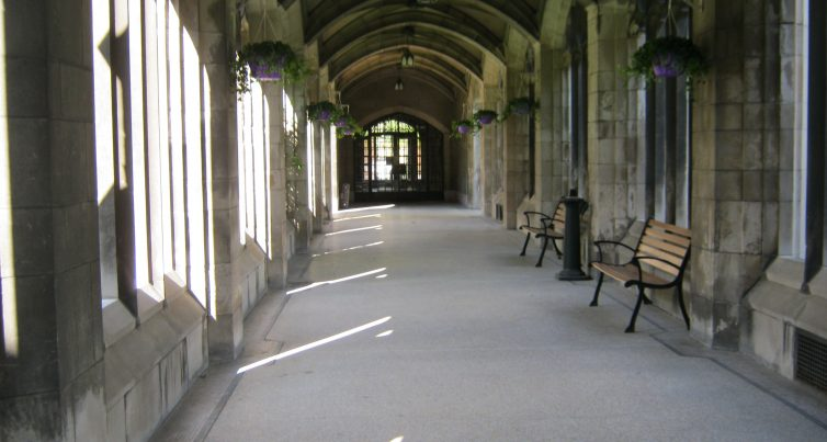 KNOX COLLEGE 5