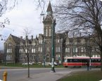 KNOX COLLEGE 8