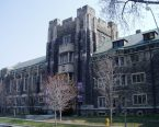 KNOX COLLEGE 7