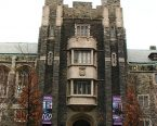 KNOX COLLEGE 10