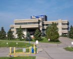 LAKERIDGE HEALTH CORPORATION